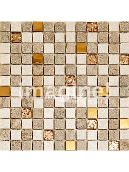 Мозаика DHT05