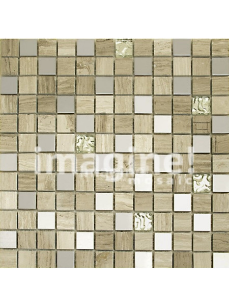 Мозаика DHT19