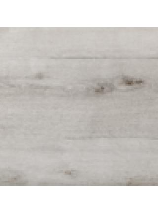 Дуб Кантини  R-010-02