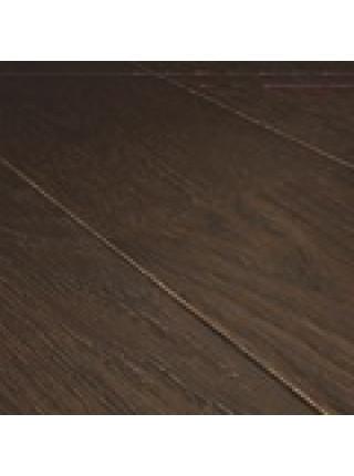 Дуб кофейный матовый ПАРКЕТ - CASTELLO | CAS1352S