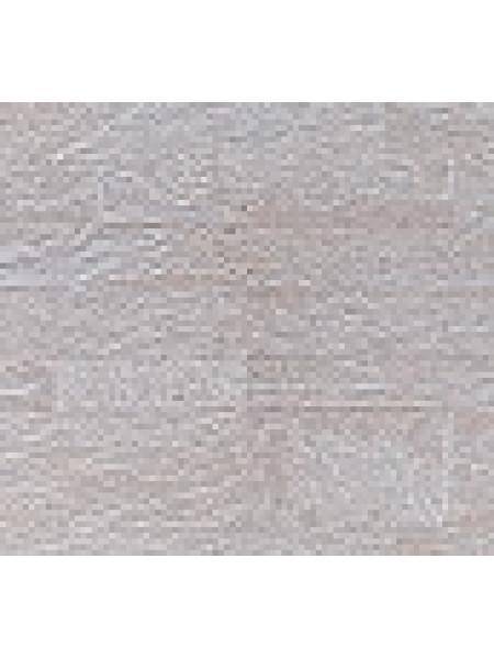 Brick RY4T Concrete