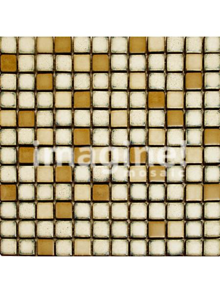 Мозаика EF2301
