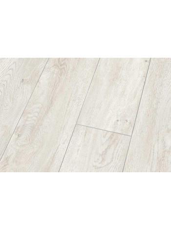 Aragon Oak D4181