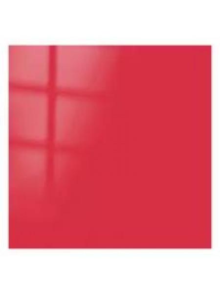 U148-HG Uni Red HG без фаски