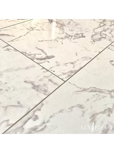 Carrara  D2921