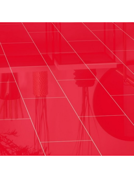 U148-V4 Uni Red HG  V-Фаска с 4-х сторон