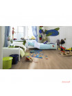 Ламинат Pergo Living Expression Classic Plank 4V Дуб Меленый Светлый Артикул: L1301-01826