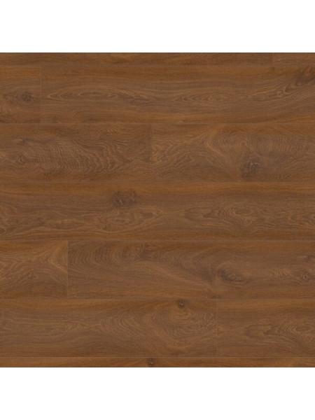 Ламинат Pergo Living Expression Classic Plank 4V Дуб Индийский   Артикул: L1301-02259