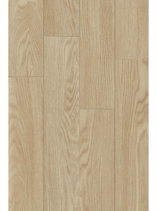 BEIGE SMOKE OAK 04