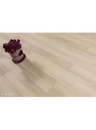 10081V Дуб Антуан