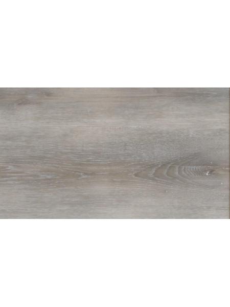 Виниловые полы Lucky Floor Lago Garda LF433-905