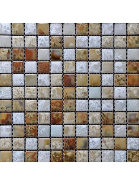 Мозаика CYH25501