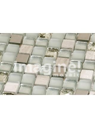 Мозаика HS0190