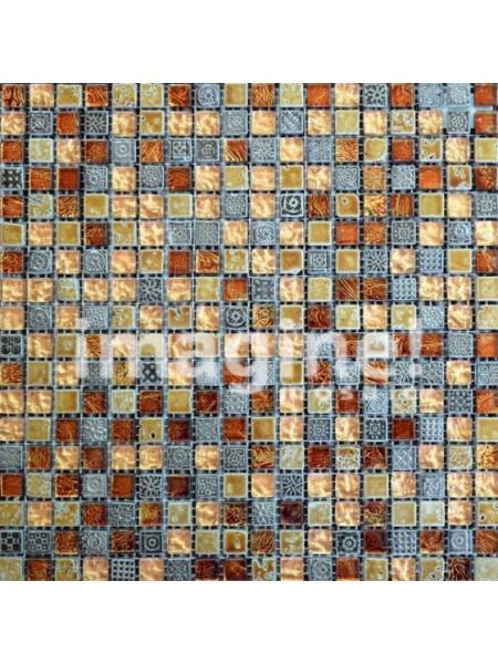 Мозаика HS0183