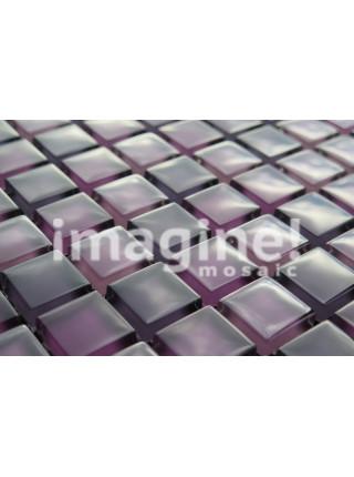 Мозаика HS2064