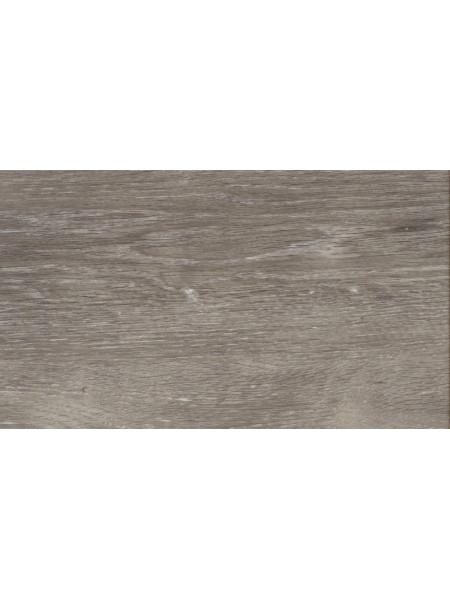 Виниловые полы Lucky Floor Lago Iseo LF433-902