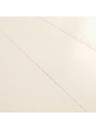 Ясень слоновая кость сатин ПАРКЕТ - CASTELLO | CAS4255S