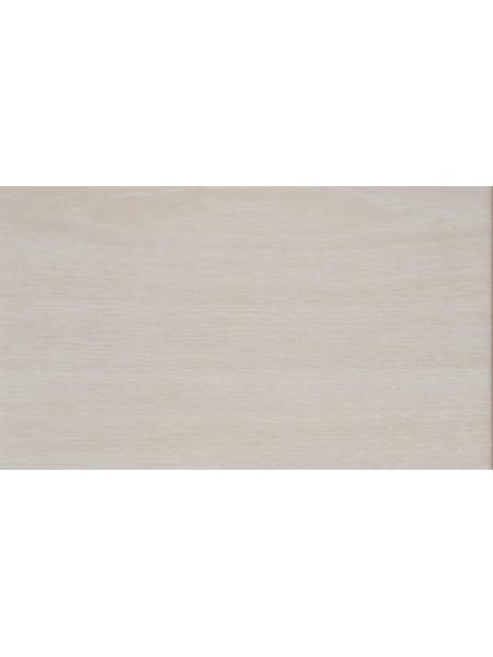 Виниловые полы Lucky Floor Lago Komo LF433-907