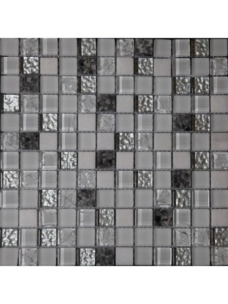 Мозаика BLH002