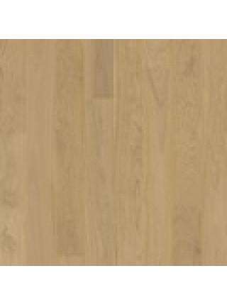 Дуб безупречный матовый ПАРКЕТ - CASTELLO | CAS4261S