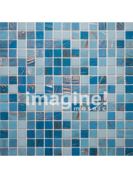 Мозаика ML42041