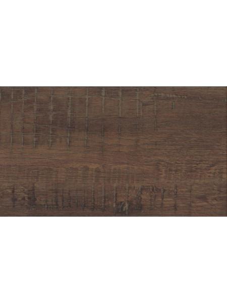 Виниловые полы Lucky Floor Lago Nemi LF433-908