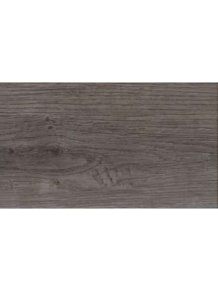 Виниловые полы Lucky Floor Lago Orta LF433-903