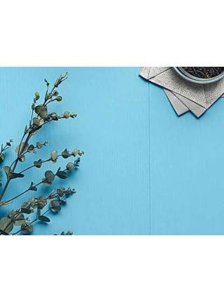 Паркетная доска Timberwise Дуб Baby Blue