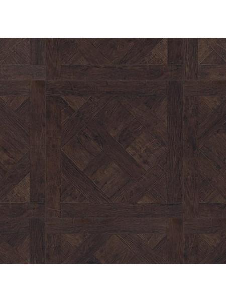 Ламинат Quick-Step Версаль темный UF1549