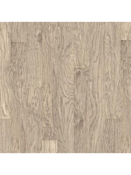 Ламинат Quick-Step Гикори серо-коричневый RIC3456