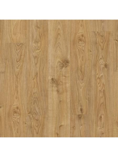 ПВХ плитка для пола Quick-Step Livyn Дуб коттедж натуральный BACL40025