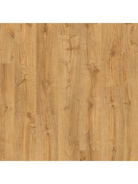ПВХ плитка для пола Quick-Step Livyn Дуб осенний медовый PUCL40088