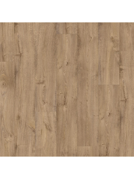 ПВХ плитка для пола Quick-Step Livyn Дуб охра PUCL40093