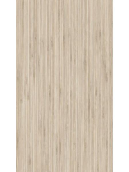 Ламинат WINEO 500 medium Бамбук Стреловидный LA084M