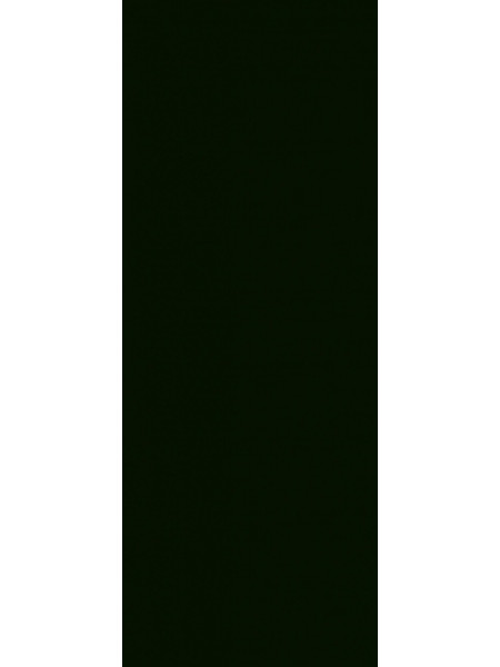 Ламинат WINEO 550 Color Черный Глянцевый LA067CH