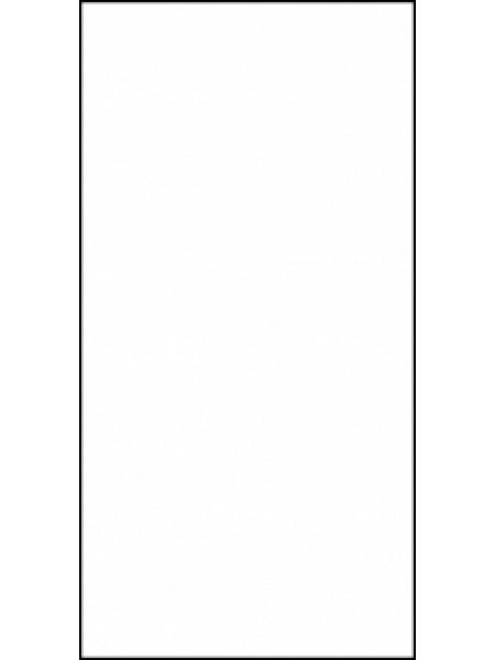 Ламинат WINEO 550 Color Белый Глянцевый LA068CH