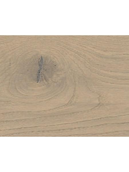 Паркетная доска HARO HARO 4000 однополосная Дуб Песочно-Серый Маркант структур. 535449