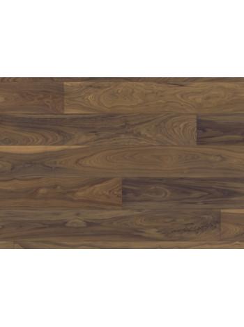 Дизайнерские полы Ter Hurne Bright Edition Орех темно-коричневый 1101170048