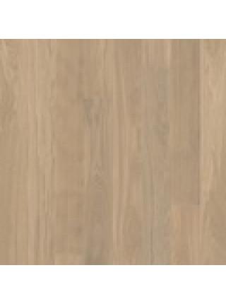 Дуб песочный промасленный ПАРКЕТ - CASTELLO | CAS4259S
