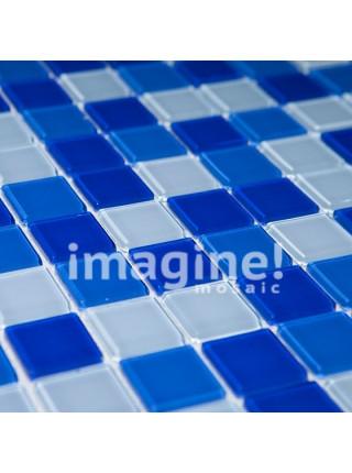 Мозаика CH4003PM
