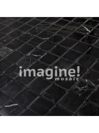 Мозаика SBW10238P