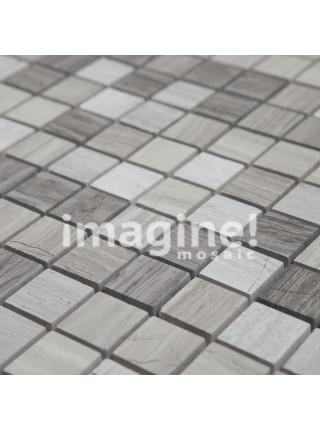 Мозаика SBW11238P