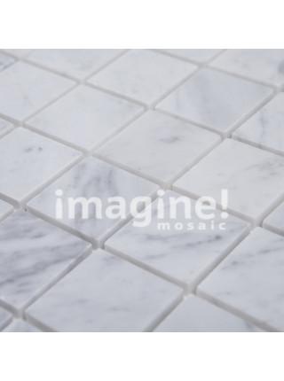 Мозаика SBW12488P