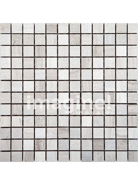 Мозаика SBW3S1