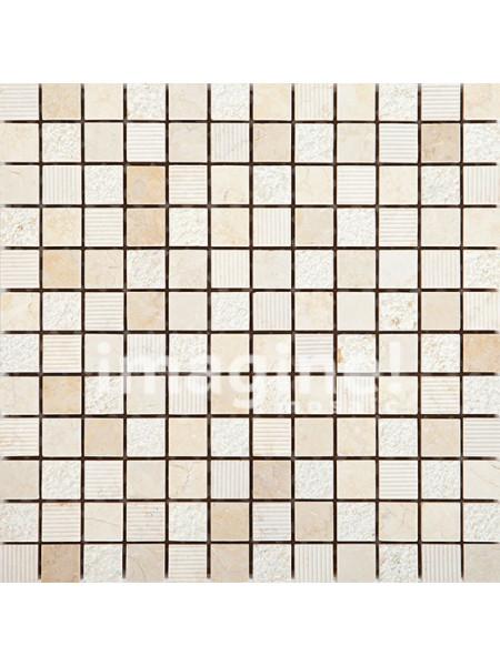 Мозаика SBW3S8