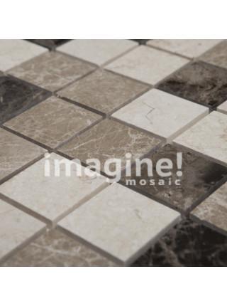 Мозаика SBW4488P
