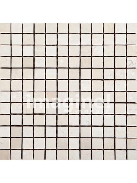 Мозаика SBW9238