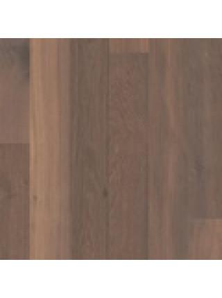 Дуб капучино промасленный ПАРКЕТ - CASTELLO | CAS1478S