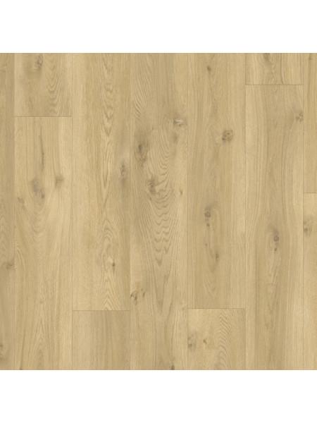 Дуб закопченный матовый ПАРКЕТ - CASTELLO | CAS1354S