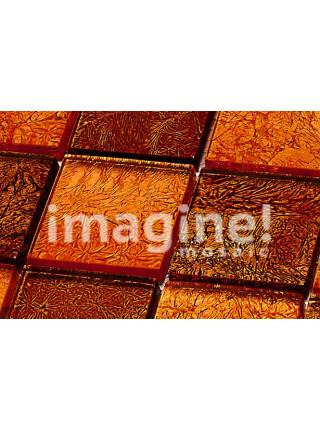 Мозаика BJT02